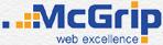 McGrip web excellence