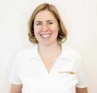 Dr. med. dent. Jennifer Purrucker